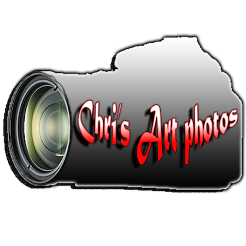 Chris Art Photos APK