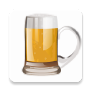 Download Pub Trivia for PC