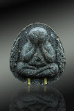 พระปิดตาจัมโบ้หลวงพ่อคูณ รุ่นเสาร์ ๕ คูณพันล้านปี2537