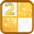 Gold Piano Tiles 2 file APK for Gaming PC/PS3/PS4 Smart TV
