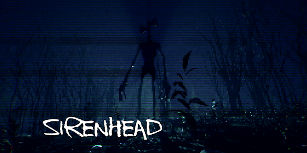 Siren Head Horror Walkthrough for pc