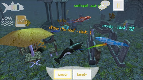 Ocean Craft Multiplayer Free APK for Bluestacks