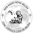 Radio Nova Belém APK Version 1.05