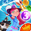 Bubble Witch 3 Saga for Lollipop - Android 5.0
