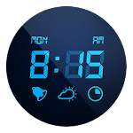 My Alarm Clock For PC / Windows / MAC