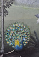 James Mortimer Peacock