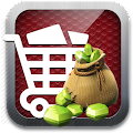 Free Gem Bazar Gift Gift APK for Windows 8