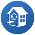 App HomeAway Vacation Rentals APK for Windows Phone