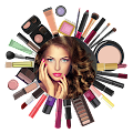 App YouMakeup Beauty Photo Effects apk for kindle fire