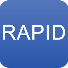 Rapid for Facebook