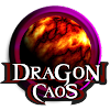 dragon chaos 1.1