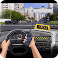 Taxi VAZ LADA Simulator APK for Bluestacks