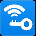 Download Wifi Master Password Prank APK to PC