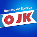Revista O JK OFICIAL ®