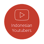 Indonesian Youtubers APK Image