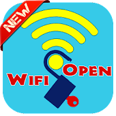 Download hack wifi password hacker joke APK to PC