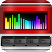 App Mp3 Music && Audio Player APK for Windows Phone
