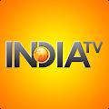 App Hindi News by India TV APK for Windows Phone