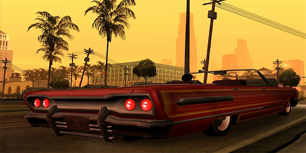 Guide for GTA Vice City APK for Bluestacks | Download ...