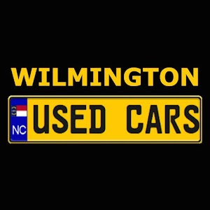 Wilmington Used Cars for Android