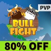 Bull Fighting Pro  jallikattu on PC (Windows & Mac)