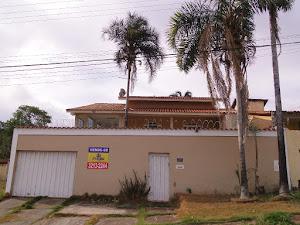 Sobrado residencial à venda, Setor Gentil Meireles, Goiânia. - Setor Gentil Meireles+venda+Goiás+Goiânia