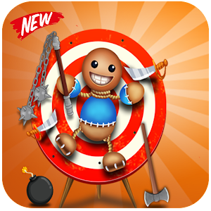 Super kick Adventure Buddy For PC (Windows & MAC)