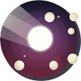 Shine - The Lighting Game APK Version 1.2
