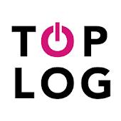 TOPLOG -梨花のCMで話題のファッションメディアアプリ