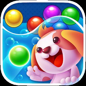 Bubble Bird 2018 For PC / Windows 7/8/10 / Mac – Free Download
