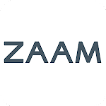 ZAAM Accountants APK Image
