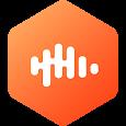 Castbox: Free Podcast Player, Radio & Audio Books
