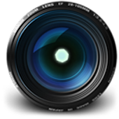 Download Android App Guide Photography Lightroom for Samsung