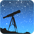 Star Tracker - Mobile Sky Map APK for Bluestacks
