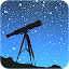 Star Tracker - Mobile Sky Map for Lollipop - Android 5.0