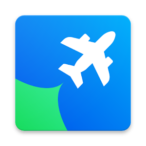Plane Finder - Flight Tracker For PC