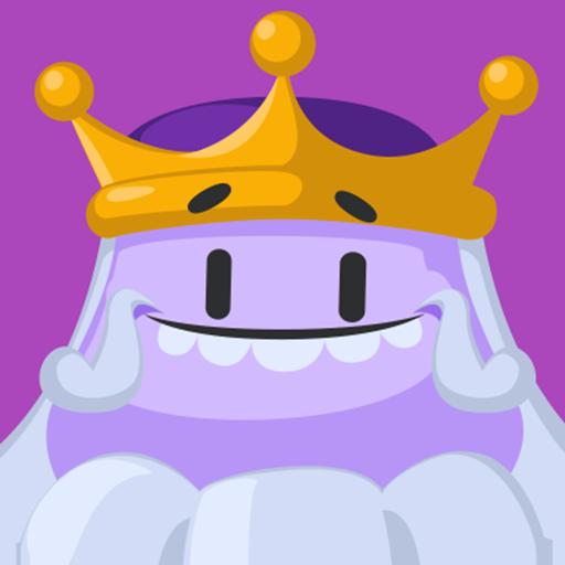 Trivia Crack Kingdoms (game)