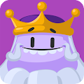 Trivia Crack Kingdoms for Lollipop - Android 5.0