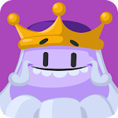 Game Trivia Crack Kingdoms version 2015 APK