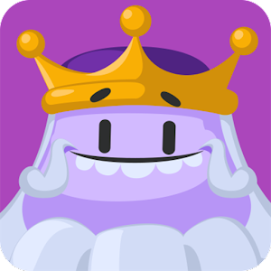 Trivia Crack Kingdoms For PC (Windows & MAC)