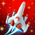 Game Galaga Wars APK for Kindle