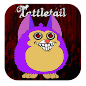 Super Tattletails survival