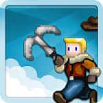 Super QuickHook file APK Free for PC, smart TV Download