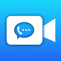 video for facebook chat APK for Bluestacks