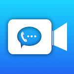 video for facebook chat 1.102.98.259 Apk