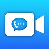 video for facebook chat APK for Bluestacks