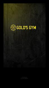 Gold's Gym South Florida APK for Ubuntu