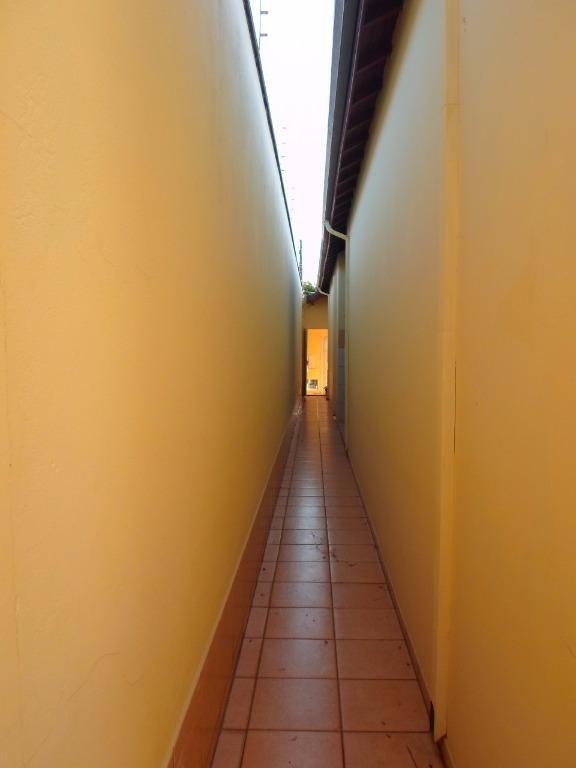 Casa para Venda 95 m²  com 2 quartos