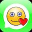 Best Status for Whatsapp