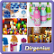 DIY Plastic Bottle Crafts 1.0 Apk